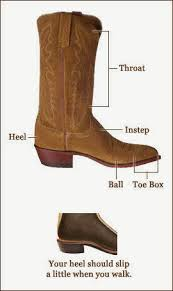 ariat womens cowboy boots size 12 cowboy boot fitting guide allens boots