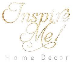 Qvc Home Decor Inspire Me Home Décor Heads To Qvc Inspire Me Home Decor