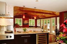 kitchen color combinations ideas uncategorized architecture kitchen color schemes ideas image