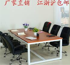 Reception Office Desk Simple Conference Table Desk Staff Tables Staff Office