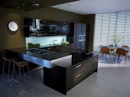 kitchen design cheshire avant ebony from eaton kitchen designs wolverhampton