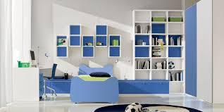 designer kids bedroom furniture fanciful childrens home design
