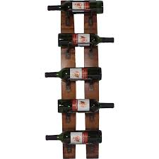 wall mounted wine racks u2014 steveb interior
