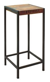 furniture metal side tables for living room design ideas rolldon