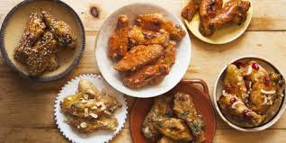 ingredient cuisine 25 easy chicken recipes chicken dishes to try now
