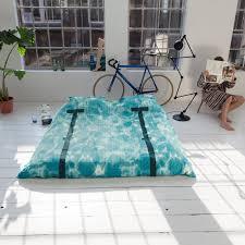 chambre piscine une piscine dans votre chambre