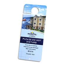 Plastic Business Cards Los Angeles Plastic Card Manufacturers Gift Cards Business Cards