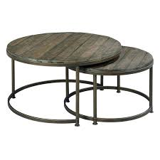 round coffee table with 4 stools juniper round cocktail table with 4 stools coffee tables juniper
