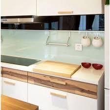 wood kitchen cabinet knobs 2021 wooden kitchen cabinet knobs handles vintage style