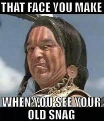 Native Memes - native humor pinteres