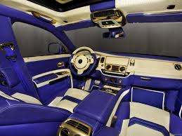 roll royce inside mansory rolls royce ghost interior wallpaper 21
