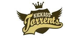 home design 3d 01net com kickasstorrents le roi déchu des sites pirates revient à la vie