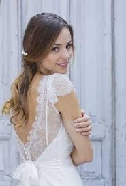 robe de mari e boheme chic robes de mariée lambert créations collection 2015 wedding