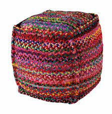 pouf wholesale pouf wholesale suppliers and manufacturers at