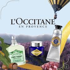 l occitane en provence si e social 25 best we l occitane images on perfume
