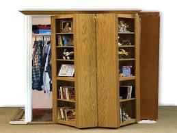 Ikea Billy Bookcase Door Bookcase Medium Size Of Door Hingespivot Door Hinges Stirring