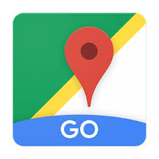 maps googke maps go directions traffic transit android apps on