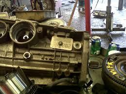 Ford Explorer Old - 2003 ford explorer transmission failure page 2 carcomplaints com