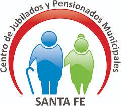 fecha de cobro pension no contributiva mayo 2016 jubilados de la municipalidad de santa fe fechas de cobro ccm