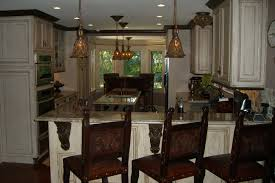 home page for triad home improvements home improvements for for more information