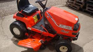 100 kubota t1560 parts manual head gasket replacement on my