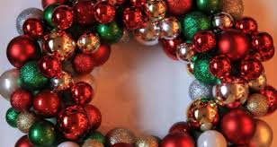 horseshoe christmas ornaments ornament inspiring horseshoe christmas tree awesome horseshoe