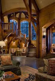 best 25 luxury cabin ideas on pinterest log cabin living log