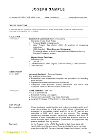 government resume templates inspirational resume template nsw government best templates
