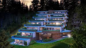 Immobiliensuche Besondere Immobilien Und Luxusimmobilien Suchen Luxushäuser
