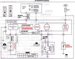 diagrams 39961406 s13 wiring diagram u2013 s13 engine harness diagram