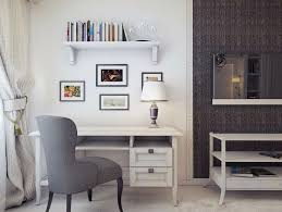 Best Home Office Inspiration Images On Pinterest Home Office - Cool home office design