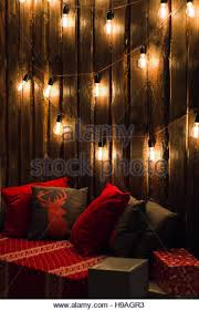 home interiors deer picture home interior bedroom bright stock photos home interior