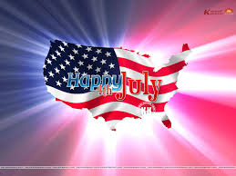 Snoopy Fourth July Wallpaper Hdq Beautiful Snoopy Fourth