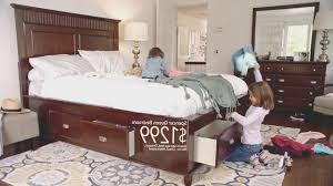 bedroom discount furniture bedroom top bedroom discount furniture home design new wonderful