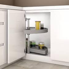 hafele table top swivel fitting häfele schwenkbeschlag rotary fittings with schwenkböden corner