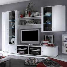 meuble tv caché meuble bibliotheque cache tv solutions pour la décoration