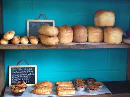 cuisine de r ence bread brays sausage rolls pork pies and pastries bake fresh