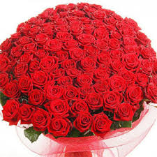 big bouquet of roses send flower bouquet lilly gerbera lowest price send buy