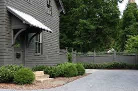 punch home landscape design essentials v18 review garden center u0026 nursery main street nursery huntington ny