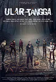 Film Ular Download   ular tangga 2017 imdb