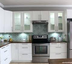 how to install backsplash tile in kitchen installation how to install a kitchen how to install tiles