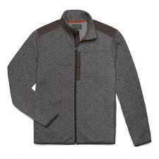 s rugged jackets classic sweaters g h bass co