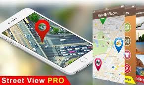 imagenes satelitales live descargar gps street view live mapas mundiales satelitales