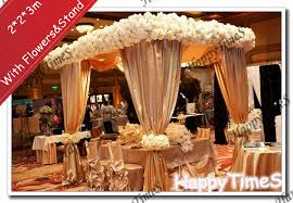 backyard wedding decorations wholesale country wedding