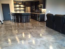 home design solutions inc monroe wi duluth coating solutions inc home facebook