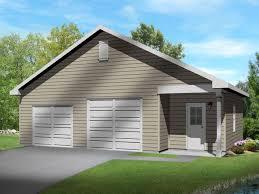 just garages stellar rv floor plan images custom home floor plans in houston tx