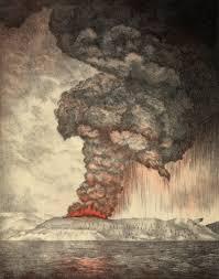 merak devil survivor 2 1883 eruption of krakatoa wikipedia