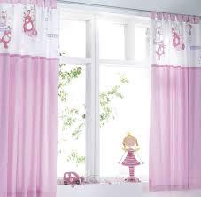 wonderfull bedroom window curtains for teens ideas bathroom window