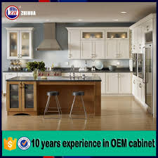 Kitchen Cabinets For Cheap Price Modular Kitchen Cabinets Prices In Kerala Modular Kitchen