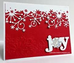 boxed christmas cards on sale ochristmas net
